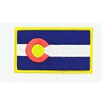 Colorado- ES1900080