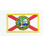 Florida – ES1900171