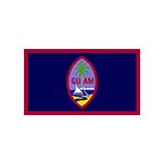 Guam – ES2427003