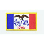 Iowa – ES1900192