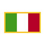 Italy – ES1903332