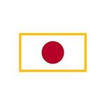 Japan – ES1903301