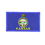 Kansas – ES1900195