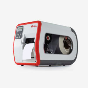 Expressprint™ Thermal Garment Identification Label Printers