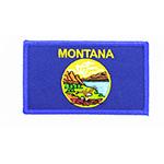 Montana – ES1900550