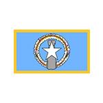Northern Mariana Islands – ES2427019