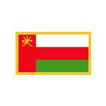 Oman – ES1903325