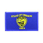 Oregon – ES1900704