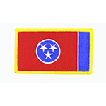 Tennessee – ES1900716