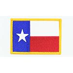 Texas – ES1713324