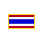 Thailand – ES1903311