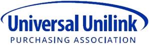 Universal Unilink