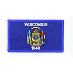 Wisconsin – ES1900730