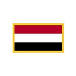 Yemen – ES1903326