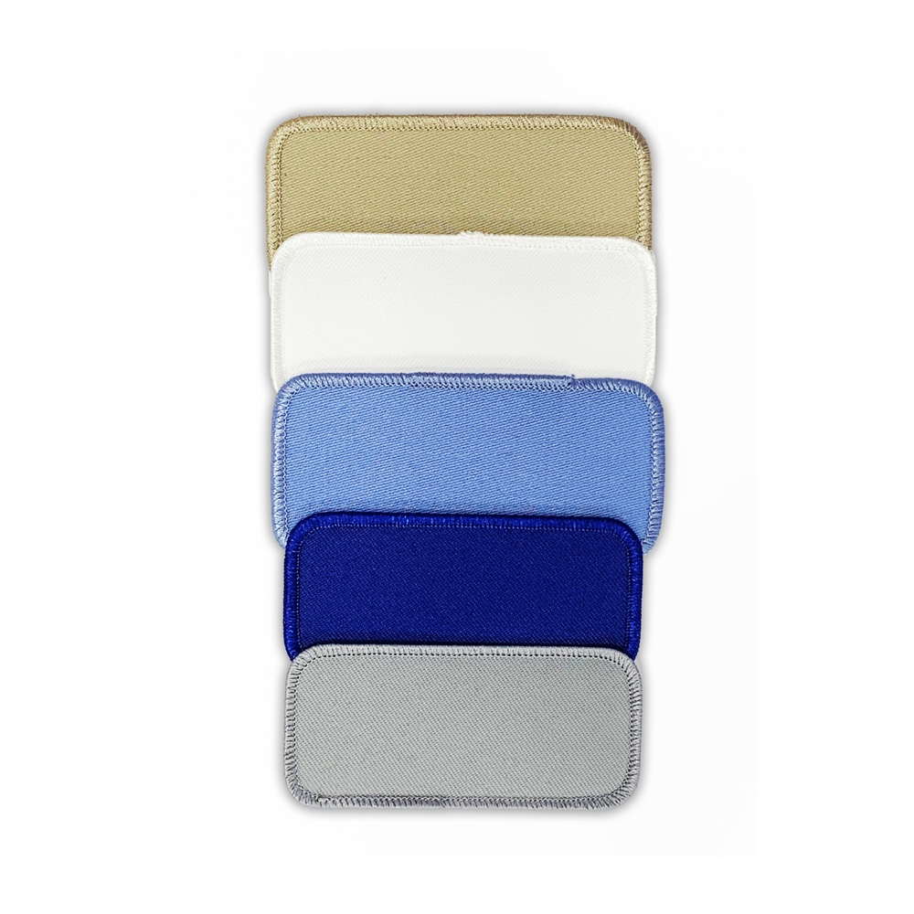 Gallery - Blank Emblems