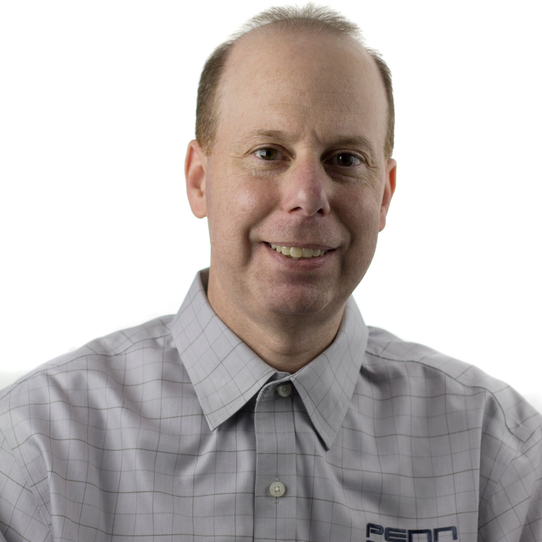 blog - Rob Cholodofsky Promotion to VP of IT
