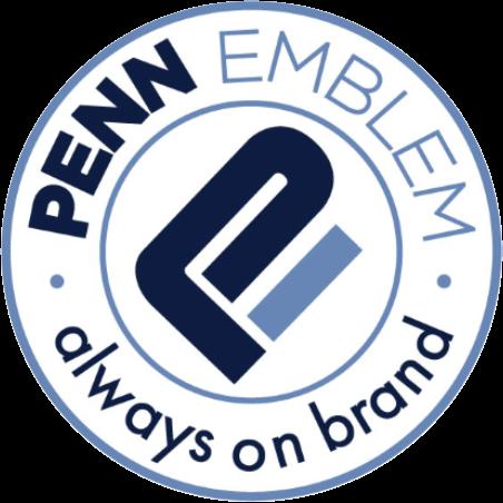 blog - WHO IS PENN EMBLEM?