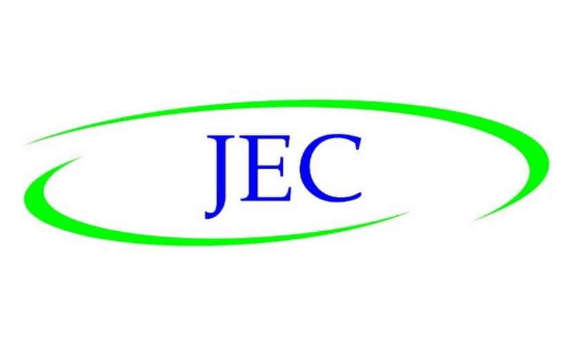 blog - James Emmett and Company